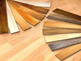 7 easiest cheapest laminate flooring to install yourself insider