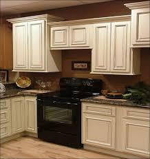 Corian Countertop Pricing Kitchen Kitchen Countertops Near Me Gray Quartz Countertops