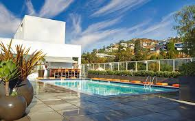 Top 10 Hotels In La Andaz Travel Leisure