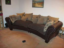 kolonial sofa homeandgarden page 709