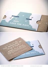 Destination Wedding Invites Best 25 Destination Wedding Invitations Ideas On Pinterest