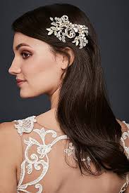 wedding hair accessories hair accessories and headpieces for weddings and all occasions