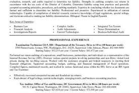 Usajobs Resume Sample by Faa Federal Resume Templates Reentrycorps
