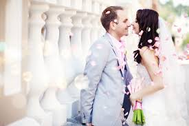 Wedding Planning Websites 5 Websites That Makes Wedding Planning Easier Wedding Planners