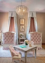bedroom metal chandelier best chandeliers bedroom chandeliers