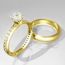 marriage rings best wedding rings peaceful jewelry custom