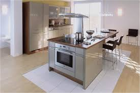 comment faire un ilot central cuisine comment faire un ilot central cuisine vers glorieux de maison idée