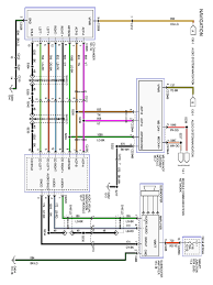 part 28 wiring diagram for free