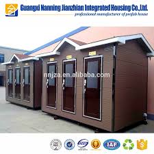 mobile toilet mobile toilet suppliers and manufacturers at