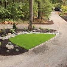 How Many Tons Per Cubic Yard Of Gravel How Much Does A Gravel Driveway Cost Angie U0027s List