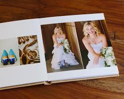 parent wedding albums parent wedding album cat mayer studio