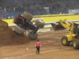 monster truck show miami pics from kicker monster truck nationals guthrie ok