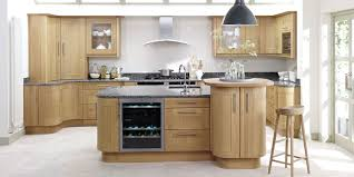 kitchens and much more bespoke kitchen design and fitting in a classic kitchen