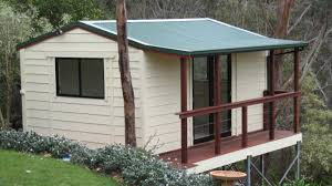gallery backyard cabin studio carbana smart looking sheds australia