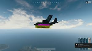 player unknown battlegrounds aimbot free download player unknown s battlegrounds cheat dark aim undetected csgo