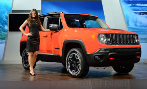 jeep girls fiat chrysler starts making jeep renegade in china 12news com
