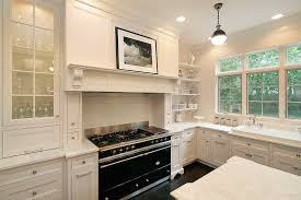 ex display kitchen island for sale ex display kitchen home u0026