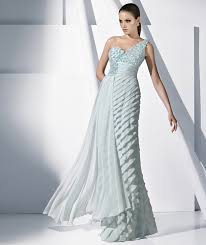 Dress For Wedding Party Dresses For Wedding Party Wedding Dresses