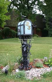 17 best mailbox images on mail boxes mailbox and