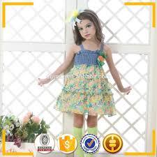 Trendy Wholesale Clothing Distributors Children Clothing Distributors Children Clothing Distributors