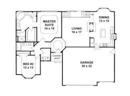 1500 square foot house plans house plans from 1400 to 1500 square page 2