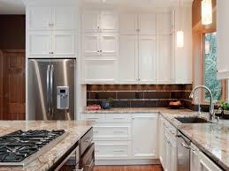 costco kitchen cabinets good looking costco cabinet attractive
