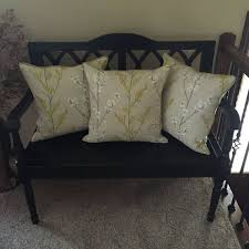Upholstery Zips 18 Best Black And Beige Pillows Images On Pinterest Beige