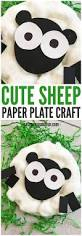 152 best paper plate arts and crafts for kids images on pinterest