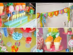 candyland birthday party ideas creative candyland birthday party ideas