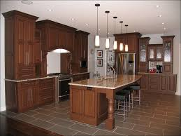 kitchen inexpensive wood countertops diy countertop resurfacing