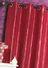Rideaux Couleur Prune by Ameublement Rideaux U2013 Accroc Tissus