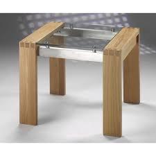 narrow side tables for living room living rooms side tables for living room 24 remarkable designs