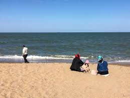 russian beaches why russia u0027s most dangerous region is loved by the locals russia