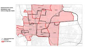 Baton Rouge Zip Code Map by City Of Oakley Building Codes Georgia Louisiana Bucket Brigade