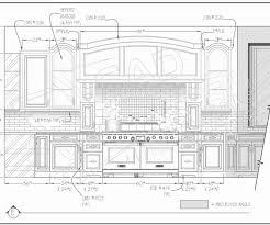 island kitchen plan the kitchen plan kitchen remodeling plans larchmont kitchen plan