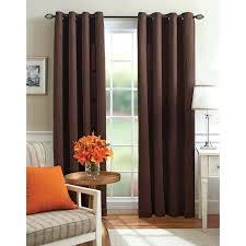 red stripe curtains u2013 yoryor me