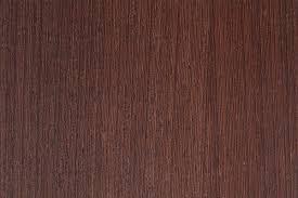 Vinyl Sheets Home Depot by Wood Grain Laminate Sheets For Cabinets 4x8 Lamination Ridge Pine