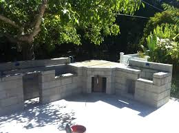how to build an outdoor kitchen island outdoor kitchen island designs kitchen islands home design ideas how
