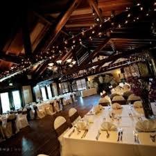 cocoa wedding venues wedding venues in cocoa fl mini bridal