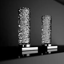 design waschtischarmaturen design waschtischarmaturen glass design finden architonic