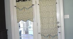 decor ideas for french doors beautiful french window