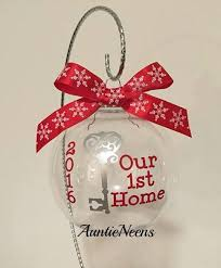 best 25 our ornament ideas on