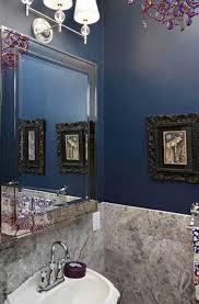small blue bathroom ideas bathroom ideas blue bathroom color ideas with small white