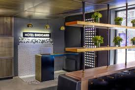 hotel shocard hotel near time square u0026 broadway new york city