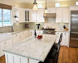 10x10 kitchen remodel cost http homewaterslides com 10x10