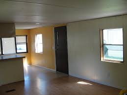 Trailer Home Interior Design by Used Mobile Home Trailer Doors Home Improvement Design And