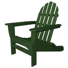 Patio Chairs Home Depot Furniture Black Resin Patio Chairs U2013 Patio Chair Ideas Plastic