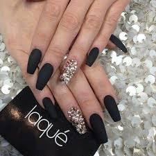 451 best nails u003c3 images on pinterest enamel make up and nail
