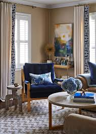 stylish home decor by traci zeller home design vn home design