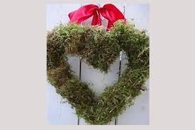 succulent wreath succulent wreath workshop visit petaluma california